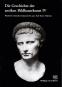 Die Geschichte der antiken Bildhauerkunst IV. Bild 3