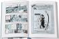 Die Geschichte der Goscinnys. Geburt eines Galliers. Über das Leben des Asterix- und Lucky Luke-Erfinders René Goscinny. Bild 3
