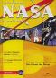 NASA Edition. 5 DVDs. Bild 3