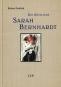 Die Göttliche Sarah Bernhardt. Bild 3