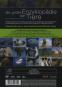 Die große Enzyklopädie der Tiere. 12 DVDs. Bild 3
