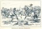 Die große Reiterschlacht bei Brandy Station 9. Juni 1863 - Reprint der Originalausgabe von 1893 Bild 3