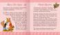 Die Häschenschule-Bäckerei. Häschens liebste Backrezepte. Backset. Bild 3