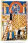 Die heilige Birgitta von Schweden. Bildliche Darstellungen und theologische Kontroversen im Vorfeld ihrer Kanonisation (1373-1391). Bild 3
