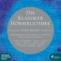 Die Klassiker Hörbibliothek. Silber-Edition. 4 mp3-CDs. Bild 3