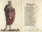 Die Kultur der Kleider. Zum hundertjährigen Bestehen der Lipperheideschen Kostümbibliothek. Bild 3