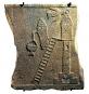 Die Kunst der frühen Christen in Syrien. Zeichen, Bilder und Symbole vom 4. bis 7. Jahrhundert. Bild 3