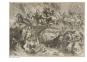 Die Kunst der Interpretation. Rubens und die Druckgraphik. Bild 3