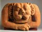 Die Kunst des antiken Vietnam. Von der Flussebene zum offenen Meer. Bild 3