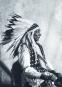 Die Lieder der alten Lakota - Leben und Kultur der Teton-Sioux Buch & CD Bild 3
