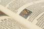 Die Luther-Bibel von 1534. Illustrierte Ausgabe. Bild 3