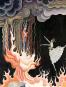 Die Märchen von Hans Christian Andersen. Bild 3