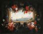 Die Magie der Dinge. Stilllebenmalerei 1500-1800 Bild 3