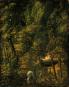 Die Malerei der deutschen Renaissance. Bild 3