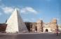Die Pyramide. Geschichte, Entdeckung, Faszination. Bild 3