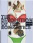Die Revolution der Romantiker. Fluxus made in USA. Bild 3