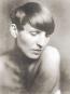 Die Riess. Fotografisches Atelier und Salon in Berlin 1918-1932. Bild 3
