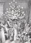 Die schönsten Geschichten für Weihnachten. Bild 3