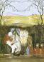 Die schönsten Geschichten von Sibylle von Olfers. Bild 3