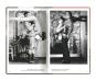 Die Sittengeschichte der Fellatio. Die orale Befriedigung in obszönen Illustrationen und Photographien - von der Antike bis zur Gegenwart. Bild 3