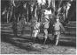 Die Soldaten Lettow-Vorbecks Bild 3