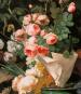 Die Sprache der Blumen. Pflanzen und ihre symbolische Bedeutung. Bild 3
