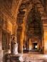 Die Tempel von Kambodscha. Im Herzen von Angkor. Temples of Cambodia. The Heart of Angkor. Bild 3
