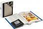 documenta 14. Reader & Daybook im Set. 2 Bände. Bild 3