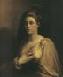 Dosso Dossi - La pittura a Ferrara negli anni del Ducato di Alfonso I (2 Bände) Bild 3