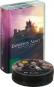Downton Abbey (Komplette Serie) 26 DVD Box Bild 3