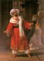Drama and Desire. Kunst und Theater von der Französischen Revolution bis zum Ersten Weltkrieg. Bild 3