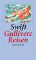 Drei Klassiker der Weltliteratur im Set: Tom Sawyer, Gullivers Reisen und Onkel Toms Hütte. Bild 3