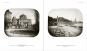 Dresden im 19. Jahrhundert. Frühe Photographien 1850-1914. Bild 3