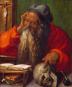 Dürer. Die Geschichte seines Ruhms. Bild 3