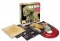 Edgar Winter. Original Album Classics. 5 CDs. Bild 3