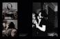 Édith Piaf. Bild 3