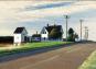 Edward Hopper. Landschaft neu gesehen. Bild 3