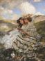 Edwardian Opulence. Britische Kunst am Beginn des 20. Jahrhunderts. Bild 3