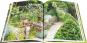 Ein Garten ist niemals fertig. Ideen und Erfahrungen aus einem immerblühenden Garten. Bild 3