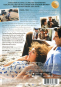 Ein Sack voll Murmeln DVD Bild 3
