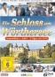 Ein Schloss am Wörthersee 17 DVDs Bild 3