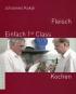 Einfach 1st Class Kochen 3 Bde. im Schuber Bild 3