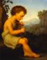 Einfach himmlisch! Die Malerin Marie Ellenrieder 1791-1863. Bild 3