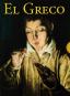 El Greco Grußkartenbox. Bild 3