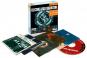 Electric Light Orchestra. Original Album Classics. 5 CDs. Bild 3
