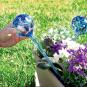 Elegante Bewässerungsballons, 2er-Set. Bild 3