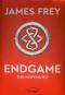 Endgame. Teil 1 & 2 im Paket. »Die Auserwählten« und »Die Hoffnung«. Bild 3