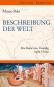 Entdeckerliteratur und historische Reiseberichte. 3 Bände im Paket. Bild 3