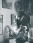Entdeckungsfahrten zu Max Ernst. Die Sammlung Peter Schamoni. Bild 3