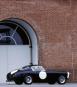 Enzo Ferrari. Seine 32 schönsten Automobile. Limitierte Ausgabe. Bild 3